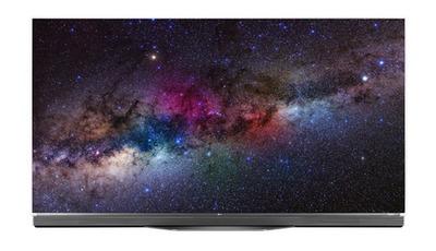 LG gibt US-Preise für 4K OLED TVs in 2016 bekannt