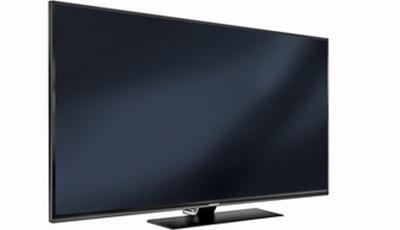 Grundig Immensa: HDR-Fernseher mit Ultra HD