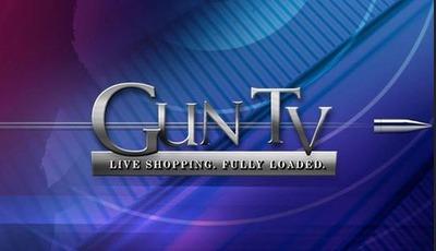 Gun.TV: Shopping-Sender aus den USA verkauft Waffen