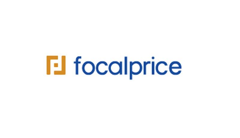 China-Shop Focalprice: Test und Erfahrungsbericht