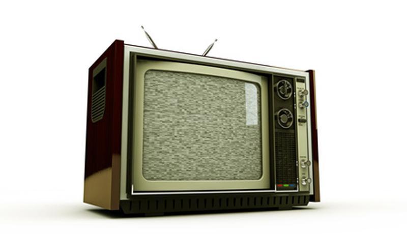 DVB-S und DVB-S2 (Satellit)