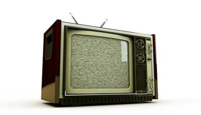 Den Fernseher sicher und vorschriftsmäßig entsorgen