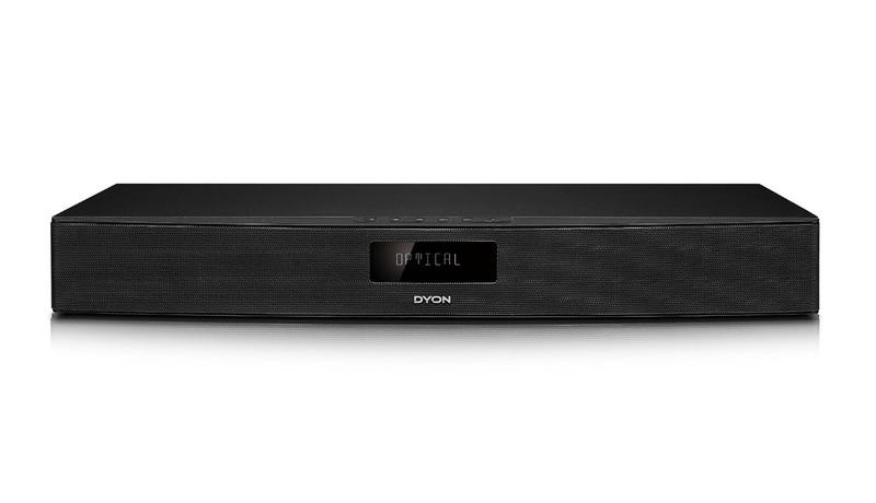dyon sonic tv soundsystem fernseher test preisvergleich 2018. Black Bedroom Furniture Sets. Home Design Ideas
