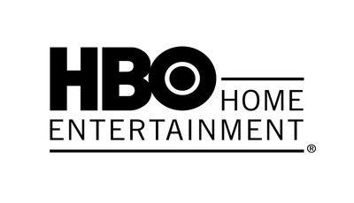 HBO in Spanien: Streaming ohne Pay-TV