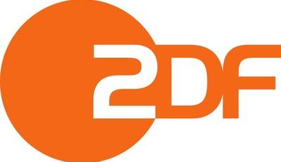 Terra X Folge ab Mai in Ultra HD in der ZDF-Mediathek