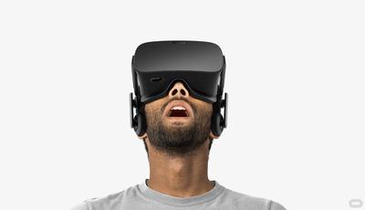 Virtual Reality: Eine Idee wird Realität - HTC Vive, Oculus Rift und PlayStation VR