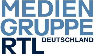 TV Now fungiert als Streaming-Zentrale der RTL-Gruppe