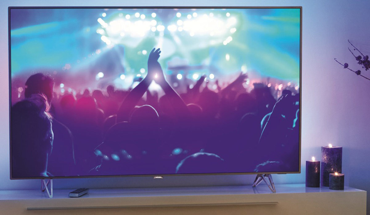 990-Philips-Fernseher-7601-panorama-l Tv Led 43 Polegadas Philips-BlogMaisTecnologia