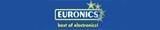 Angebot Euronics