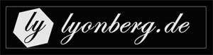 lyonberg.de